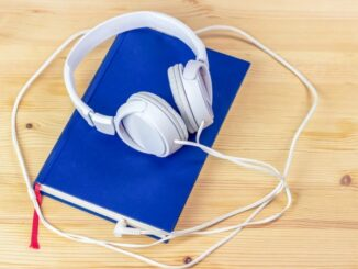 Audible Hörbücher nach MP3 konvertieren