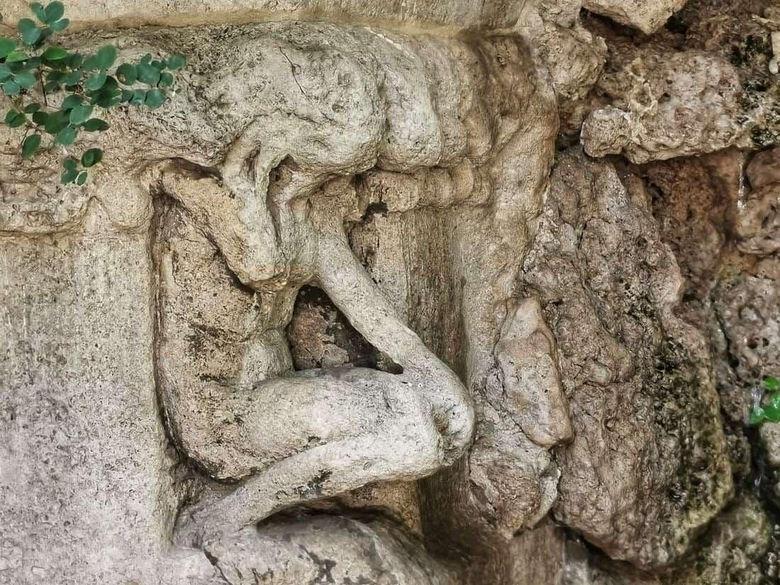 maerchenbrunnen-leipzig-3