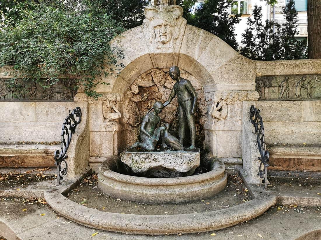 maerchenbrunnen-leipzig-4