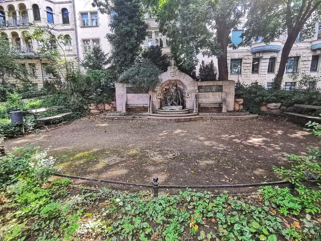 maerchenbrunnen-leipzig-5