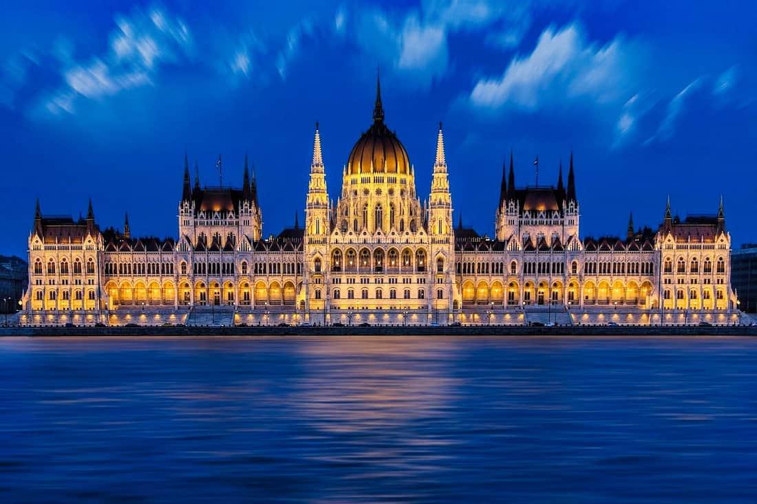 Budapest-4